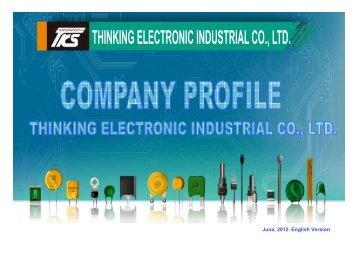 Broad-Line Circuit Protection Solution Provider - Codico