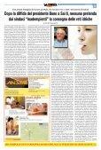 n.28 - La Civetta di Minerva - Page 3