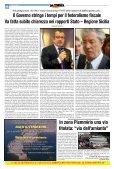 n.28 - La Civetta di Minerva - Page 6