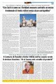 n.28 - La Civetta di Minerva - Page 7