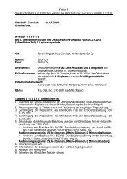 2010-07-01-Prot-_f-OTGerw.pdf - Gemeinde Biederitz