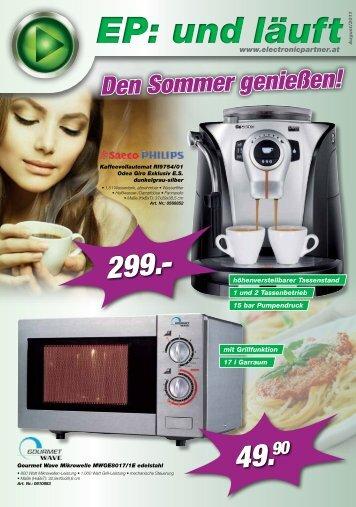 Body&Home 599. - Ep:tele-Center