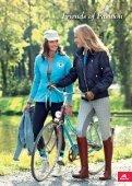 Frühjahr/Sommer Spring/Summer Lente/Zomer ... - Euro Star - Seite 7