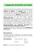 SPAGYRIK-Sortiment - Seite 2