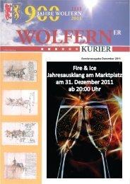 (9,46 MB) - .PDF - Wolfern