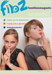 03338 - 76 82 06 www.ra-hellmund.de - fibz::familienmagazin