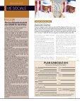 Télécharger - Beauchamp - Page 6