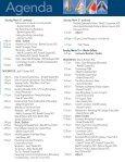 2013 Rhinoplasty Symposium Brochure - Dallas Rhinoplasty ... - Page 5