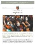 Reglement-printemps-pochette-2011:chemise foncier - Page 3