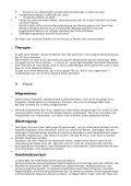 Das Immunsystem - SNEAKER - Seite 2