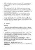Das Immunsystem - SNEAKER - Seite 3