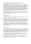 Das Immunsystem - SNEAKER - Seite 5