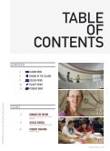 Spring/Summer 2012 - College of Physical and Mathematical ... - Page 5