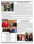 """2009 Annual Dinner & Awards Presentation"" - Hampton Area ... - Page 3"