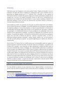 Note préparatoire Bien-être - Page 2