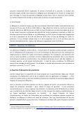 Note préparatoire Bien-être - Page 5