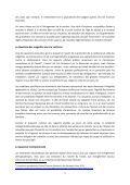 Note préparatoire Bien-être - Page 6
