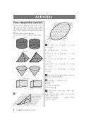 11Géométrie dans l'espace - Didier - Page 2