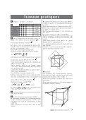 11Géométrie dans l'espace - Didier - Page 3