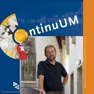 www .alumni.unimaas.nl