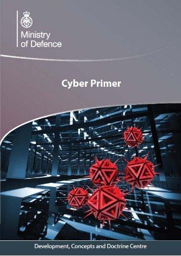 20140716_DCDC_Cyber_Primer_Internet_Secured