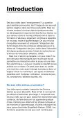educa.guides_gamebasedlearning_fr_0 - Page 5