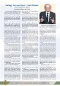 ANZAC Newsletter - RAAMC Association - Page 5