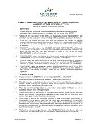 06000-form-020 general terms and conditions applicable to orders ...
