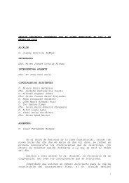 Pleno 02-03-2012 - Ayuntamiento de Balmaseda