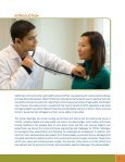 Maintaining Clinic Financial Stability: - Blue Shield of California ... - Page 3