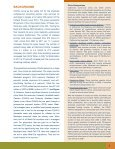 Maintaining Clinic Financial Stability: - Blue Shield of California ... - Page 4