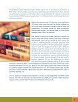 Maintaining Clinic Financial Stability: - Blue Shield of California ... - Page 7