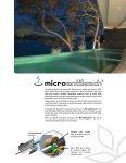 USA 2009 - 2010 - Lumascape - Page 7