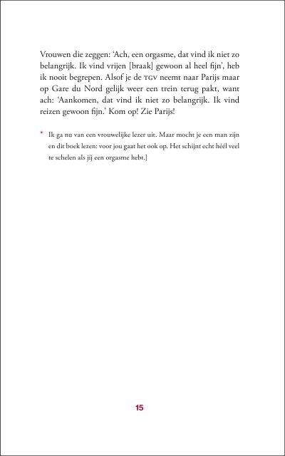 Claudia_de_Breij_-_K.. - Pauw en Witteman