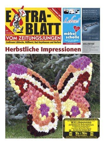 Aktuelle Ausgabe zum Herunterladen - Kreis September 2012