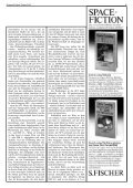 SFT 3/84 - Science Fiction Times - Page 5