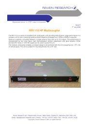 PDF RR1110 issue a - JANADA