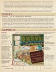 overview - White Goblin Games - Page 2