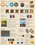 overview - White Goblin Games - Page 3