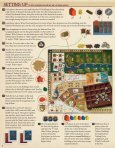 overview - White Goblin Games - Page 4