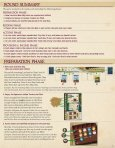 overview - White Goblin Games - Page 5