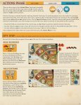 overview - White Goblin Games - Page 7