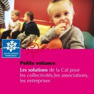 xxBRTxx xxBRTxx - Caf.fr
