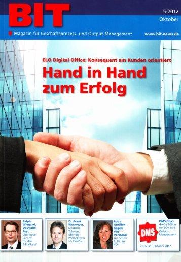 BIT-Magazin_2012-10-01_Comparting 2012.pdf