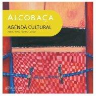 Untitled - Município de Alcobaça