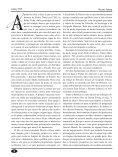 NÃO SOU MILITANTE DE COISA NENHUMA, EXCETO ... - OoCities - Page 3