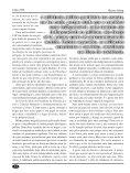 NÃO SOU MILITANTE DE COISA NENHUMA, EXCETO ... - OoCities - Page 7