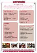 Viticulture Bio - Page 2