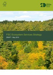 preview.fsc-ecosystem-services-strategy-draft-english.a-4472