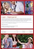 Login - Go4Media - Seite 2